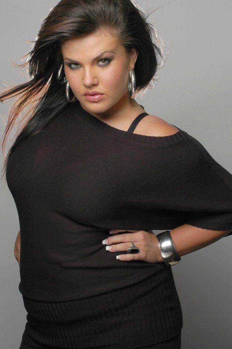 Christina-Schmidt-6.jpg